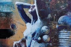 Vorkommen-der-Nachkommen-26-x-36-cm-2005-Batikfarbe-Tusche-Kugelschreiber_M