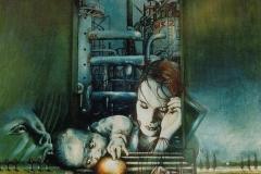 Während-du-schliefst-1-1997_M